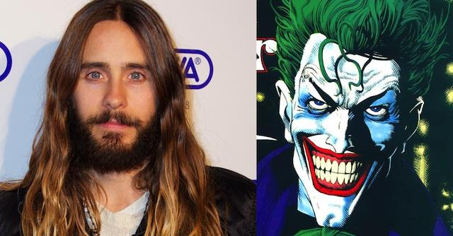 Leto-Joker.jpg?resize=640%2C334
