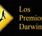 #EpicFail - Los ganadores de los Premios Darwin 2014