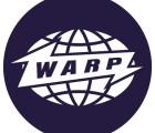 "Escucha el ""Essential Mix"" de Warp Records para BBC Radio 1"