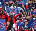 Apuñalaron a dos aficionados del PSG afuera del Camp Nou