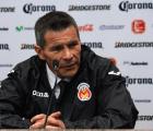Alfredo Tena regresa: ahora será DT de Morelia