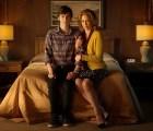 """Nuevo promo de la tercer temporada de """"Bates Motel"""""""