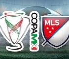 ¿Se jugará la Copa MX con equipos de la MLS?