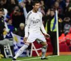 Los 200 goles de CR7 en la Liga Española (claro... ¡en un solo video!)