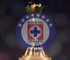 Revive el triunfo del Cruz Azul en el Mundial de Clubes y los goles del día