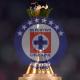 El Cruz Azul se quedaría sin rival para el Mundial de Clubes