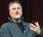 David Fincher graba piloto para la serie que prepara con HBO