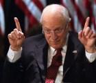 Debe felicitarse a torturadores de la CIA: ex vicepresidente de EEUU