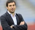 Oficial: Diego Alonso ya es técnico del Club Pachuca