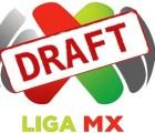 Checa en tiempo real los movimientos del draft rumbo al Clausura 2015