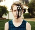 Portada, tracklist y sencillo del nuevo disco de Fall Out Boy