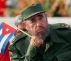 Castro no confía en Estados Unidos, pero apoya acercamiento