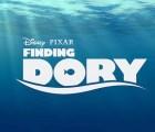 Pixar revela trama de Finding Dory
