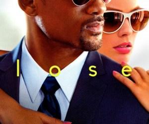 focus-poster-3