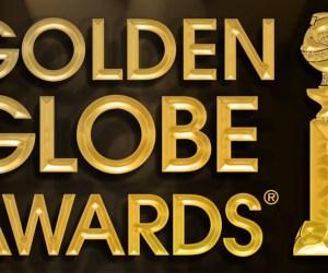 golden-globe-awards-golden-globes-logo