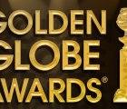 Anuncian a los nominados a los Globos de Oro