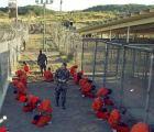 """""""Voy a hacer todo lo que pueda para cerrar Guantánamo"""": Obama"""