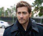 """El cambio extremo de Jake Gyllenhaal para """"Southpaw"""""""