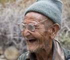 ¡Felicidades, humanos! Aumenta expectativa de vida