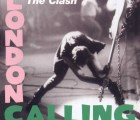 London Calling, más que un álbum, una postura de The Clash