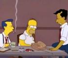 Tus frases favoritas de Los Simpson en el peor doblaje posible