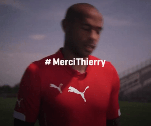 merci thierry