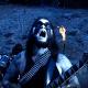 Los mejores videos virales de Metal del 2014