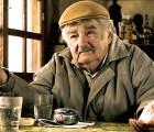"""""""Este mundo está loco porque le sorprende lo normal"""" -Mujica"""