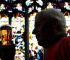 Abren la primera iglesia dentro de un bar