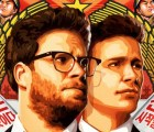 100 mil copias de The Interview llegarán a Corea del Norte