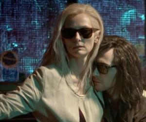 4 expertos enlistan las mejores películas del 2014
