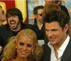 Los mejores photobombs de los famosos