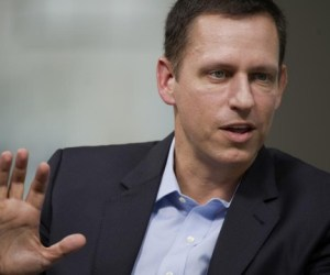 peter-thiel2bloomberg-1200xx4000-2250-0-206
