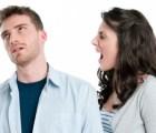 La ciencia demuestra por qué los hombres dejan de escuchar a las mujeres