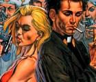 La adaptación de Preacher podría llegar pronto