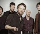 Breves pero alentadoras noticias sobre el nuevo disco de Radiohead