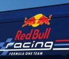 La sede de la escudería Red Bull sufrió un asalto