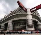 El Milan dejará San Siro y construirá nuevo estadio