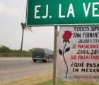"""Policías de San Fernando """"cazaban"""" migrantes para Los Zetas"""