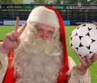 Las 10 camisetas de futbol que DEBES pedirle a Santa Claus