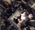 Los mejores videos de 2014 en sólo 6 minutos