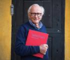 """""""Tarahumara"""" 50 años de fotografías por Bob Schalkwijk"""