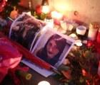 Tugce Albayrak, la chica que murió por enfrentar a unos acosadores de mujeres