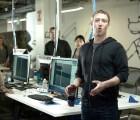 Los 10 puestos mejor pagados para trabajar en Facebook