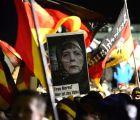 PEGIDA: el grupo islamofóbico más fuerte de Europa es alemán