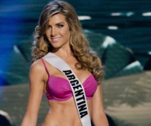 Echa un ojo a las 15 finalistas de Miss Universo 2015