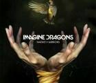 """Así estuvo la presentación de """"Smoke + Mirrors"""" de Imagine Dragons en Las Vegas"""