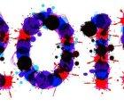 ¿Qué nos depara el 2015?