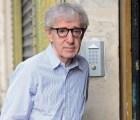 Nueva serie de Woody Allen en Amazon Studios