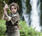 Checa los dos nuevos teasers de Game of Thrones